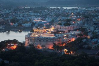 Udaipur-City-f