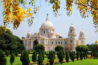 Victoria_Memorial_Hall_Kolkata-f