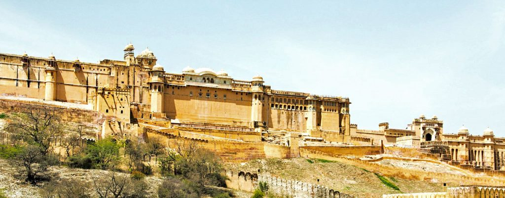 amber-fort_re