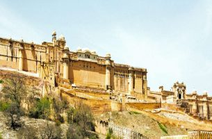 amber-fort_re-small